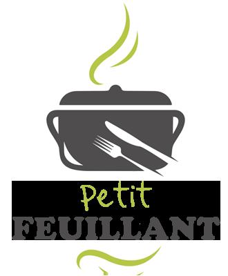 Gastronomie Petit Feuillant