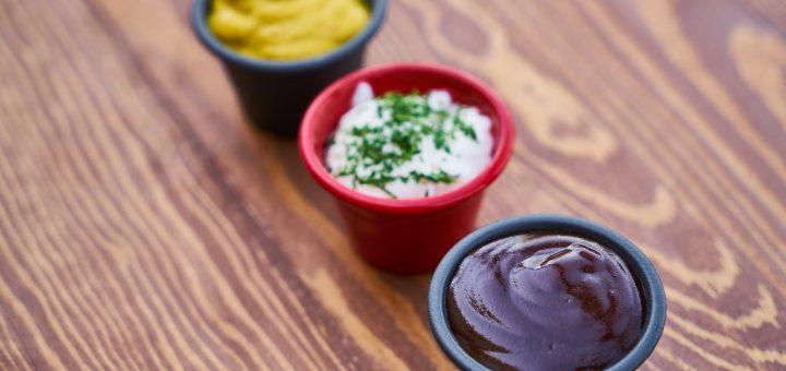 Les secrets pour réussir votre mayonnaise maison